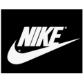 Nike - Latest Markdowns Added: Up to 55% Off 156+ Sale Styles