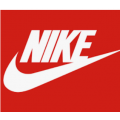Nike - Latest Markdowns Added: Up to 50% Off 489+ Sale Styles