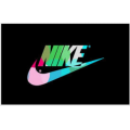 Nike - Further Markdowns Added: Extra 30% Off 295+ Sale Styles