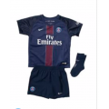 Nike - Up to 75% Off Entire Stock + Free Shipping e.g. Nike Paris Saint Germain Infant Home Kit $19.95 Delivered (Was $113) @ Deals Direct