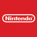 Nintendo - Winter Sale: Up to 87% Off 250+ Games - Bargains from $1.12 [Full List]
