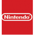 Nintendo eShop - Latest Weekend Price Drop: Up to 90% Off 215 Games - Bargains from $1.4 [Full List]