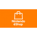 Nintendo - Weekly Price Drop: Up to 90% Off 202+ Games - Bargains from $0.15 [Full List]