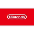 Nintendo eShop - Latest Weekend Price Drop: Up to 90% Off 574+ Games - Bargains from $1.49 [Full List]