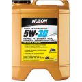 Repco - Ignition Offer: NULON Full Synthetic 5W-30 10L - SYNFE5W30-10 $203.25 (Was $271)