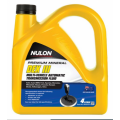 Repco - Auto Club Offer: NULON Premium Mineral Automatic Transmission Fluid 4LTR - NDEX3-4 $57.6 (Was $72)