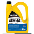 Repco - Nulon Everyday 15W-40 Engine Oil 5L - PM15W40-5 $18 (Save $20)