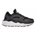 Nike - Further 60% Off Entire Stock e.g. Nike Women's Air Huarache Run Running Shoe $28 (Was $190) @ Kogan