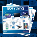 Officeworks - Final End of Financial Year Sale - Today Only (In-Store & Online)