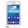Samsung Galaxy Ace 3 Unlocked Mobile Phone for $169 @ Officeworks