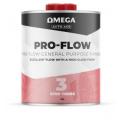 Repco - Omega Pro-Flow Muli Purpose Thinner 4L - AA-PMT4L $19 (Save $20)