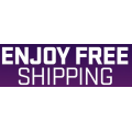 Ozgameshop - Free Standard Shipping (code)! 3 Days Only