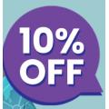 Ozgameshop - Buy 2 or More Board Games & Get 10% Off Orders (code)