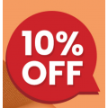 Ozgameshop - 10% Off when You Buy 2 or More Technology Items (code)! 2 Days Only