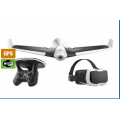 JB Hi-Fi - Parrot DISCO FPV Bundle with Skycontroller 2 $499 (Was $2399)