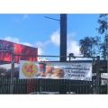 McDonald's - Small Cheeseburger Meal & Custard Pie / Small Sundae $4 - Starts Wed 14th Aug