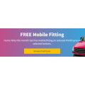 Tyroola - FREE Mobile Fitting selected Pirelli Tyres (Entire February)
