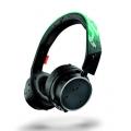 Plantronic BackBeat Fit 505 Wireless On-Ear Headphones $75 (Was $149) @ JB Hi-Fi