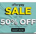 Platypus Shoes - Afterpay Clearance: Up to 90% Off; Nike, Adidas, Puma, New Balance etc. e.g. Nike SB Zoom Stefan Janoski Men's Skateboarding Shoe $29.99 (Was $80) etc.