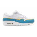 Platypus Shoes - Nike Women Air Max 1 SE Shoes $69.99 + Delivery (Was $180)