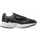 Platypus Shoes - Adidas Women's Falcon RX Shoes $79.99 + Delivery (Was $180)