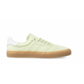 Platypus Shoes - Black Friday 2019: Up to 90% Off Everything + Extra 20% Off (code) e.g. Adidas 3MC Canvas Shoes $23.99 (Was $100) etc.