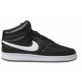 Platypus Shoes -  Nike Court Vision Mid Shoe $49.99 + Delivery (Was $110)