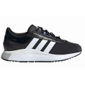 Platypus Shoes - Adidas Women's SL Andridge Shoes $59.99 + Delivery (Was $150)