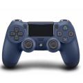 Amazon - PlayStation DualShock 4 Controller $89 Delivered