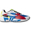 Platypus Shoes - FILA Men's Mindblower Shoes $39.99 + Delivery (code)! Was $150