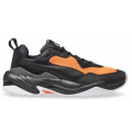 Platypus - PUMA Thunder Spectra Running Shoes $59.99 + Delivery (Was $180)