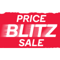 Kogan - Price Blitz Sale: Up to 81% Off Clearance Items + Extra 10% Off