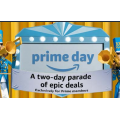 Amazon - Prime Day Sale 2019 - 2 Days Only [Full List]