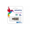 I-Tech - AData DashDrive UV131 USB 3.0 32GB  $19 Delivered (code)! Was $39