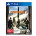 [Prime Members] The Division 2 PS4 $12.99 Delivered (Was $129.99) @ Amazon