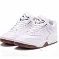 PUMA - Up to 50% Off Clearance Stock + Free Shipping e.g. Mens/Unisex Palace Guard Shoes $75 (Was $150) @ OZSALE