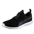 Puma - Carson 2 Men's Running Shoes $40 + Delivery (Was $100)