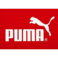Puma - Final Sale: Up to 50% Off Sale Items + Extra 30% Off (code)