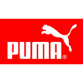 PUMA - Take an Extra 40% Off Team Sports Collection Including Sale Items (code)