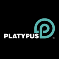 Platypus Shoes - $20 Off Orders - Minimum Spend $100 (code)