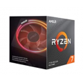 Amazon - AMD Ryzen 7 3700X 3.6 GHz 8-Core/16 Threads AM4 Processor with Wraith Prism Cooler $442.42 + Delivery (Was $799.99)