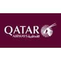Qatar Airways - Thank You Australia Sale: Up to 10% Off International Flight Fares (code)
