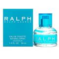 [Prime Members] Ralph Lauren for Women Eau de Toilette 30ml $34.99 Delivered (Was $72) @ Amazon