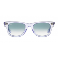 Myer - 50% Off Sunglasses e.g. Ray-Ban RB2140 355994 Sunglasses $109.98 (Was $220) etc.