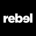 Rebel Sports - Frenzy Mayhem: Free Standard Delivery - No Minimum Spend (3 Days Only)