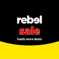 Rebel Sports - Boxing Day Sale 2020: Up to 85% Off [Adidas; ASICS; Nike; Under Armour]! Online Now & In-Store Sat 26th Dec