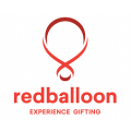 Red Balloon - Spend & Save Offers: $10 Off $75 | $30 Off $129 | $50 Off $250 Spend (code)! 4 Days Only