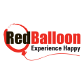 Redballoon Click Frenzy Deals + Extra Up to $40 off With Promo Codes