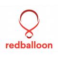 RedBalloon - $30 Off Orders via Paypal - Minimum Spend $200 (code)