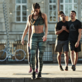 Reebok - Click Frenzy: Take a Further 30% Off Clearance Items (code)